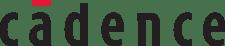 Cadence_Logo