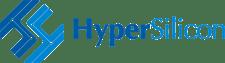 HyperSilicon