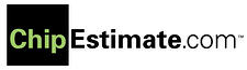 chipestimate-logo-large-no-box
