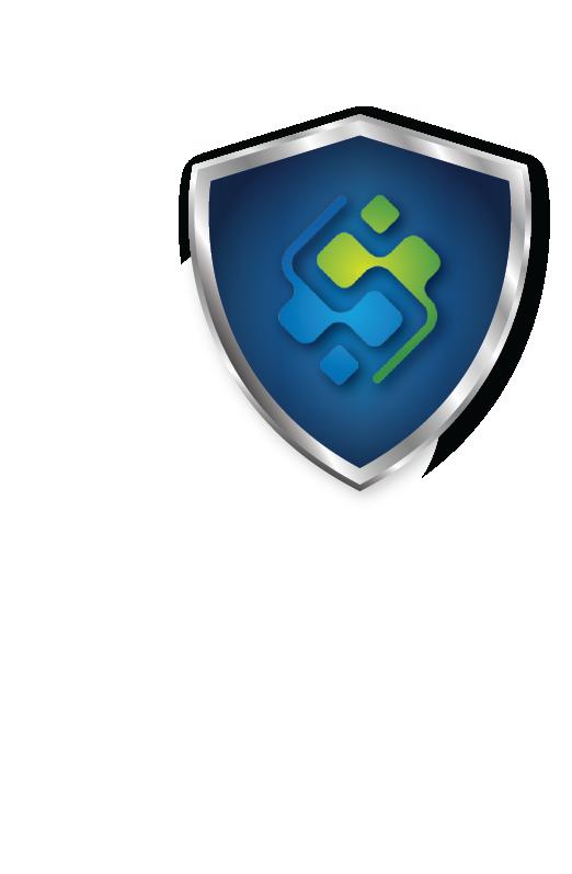 PicoRV32 RV32IMC