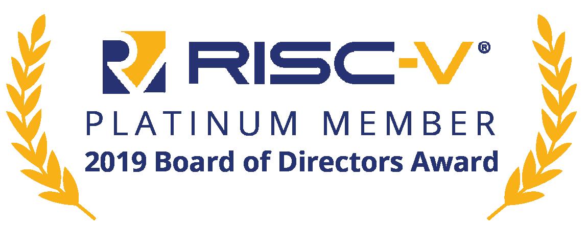 riscv-award-01-01